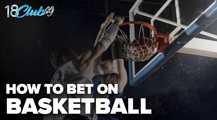 How to Bet on Sports for Beginners ?